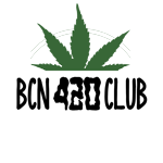 BCN420club Logo Small